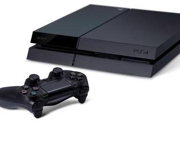 PS4: Wal Mart-Kunde erhält Steine statt Konsole