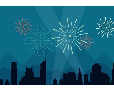 2014 im Blogrückblick…eine WordPress Statistik