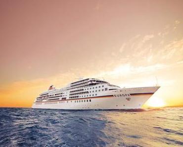 MS Amadea? oder ein Anderes? Neues Traumschiff noch nicht gefunden, viele falsche Meldungen!
