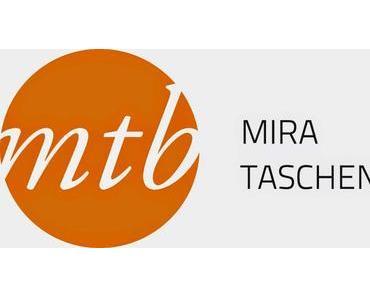 [Verlagsneuheiten] 2015 -  Neue Bücher beim Mira Taschenbuch Verlag