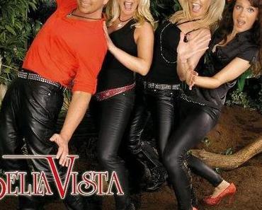 Bella Vista - Lästerschwestern