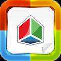 Smart Office 2, Mizuu und 2 weitere Apps für Android künftig kostenlos (Ersparnis: 15,27 EUR)