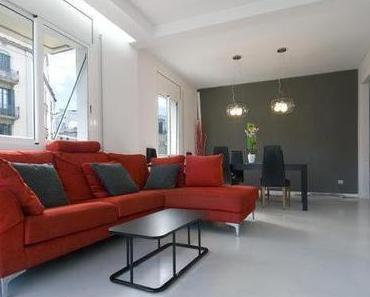 Boden- und Wandgestaltung > ULMA DESIGN