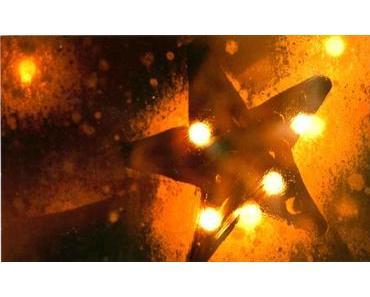 Camino-Gedanken an Weihnachten