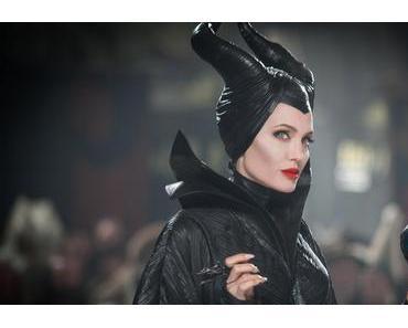 """Filmkritik: Maleficent – """"Es war einmal…"""" mal anders"""