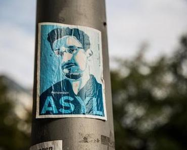 Edward Snowden: Wieso wird Skype seit 2011 abgehört?
