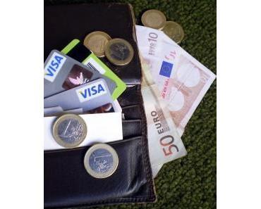 Kostenlose Kreditkarte – Welche Optionen gibt es?