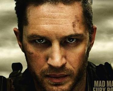 """Weitere Bilder zu """"Mad Max: Fury Road"""" veröffentlicht"""