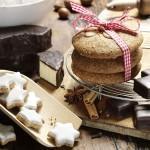 Versüße dir die Adventszeit mit Alnavit – Neues glutenfreies Weihnachtsgebäck im Angebot
