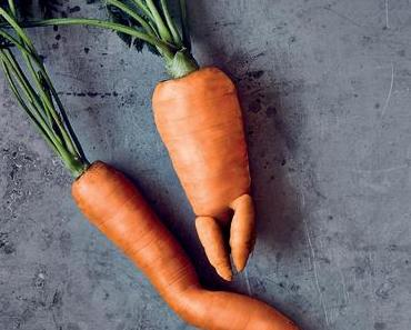 Weg mit dem Müll – 12 Tipps für weniger Lebensmittelverschwendung