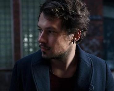 """Benne – """"Nie mehr wie immer"""" – Titelsong zum gleichnamigen ARD Film & neues Video!"""