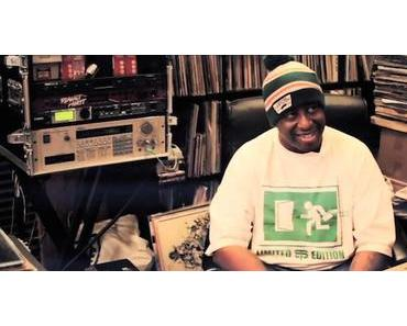 Das endgültige Aus für DJ Premier's Studio