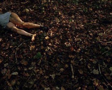 Song des Tages: Marika Hackman – Animal Fear
