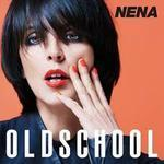 "Nena kündigt neues Album ""Oldschool"" an"