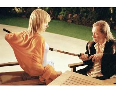 The Weekend Watch List: Kill Bill Vol. 2 (2004)