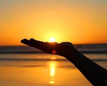 Sweat & Relax: Sonnenuntergangs-Workout am Strand von Agadir