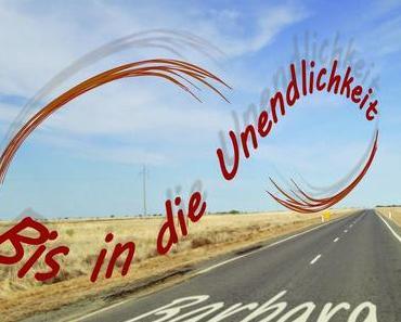 Barbara Dorfer - Bis In Die Unendlichkeit