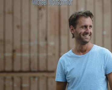 Michael Wolfschmidt - Alles Wird Anders Sein