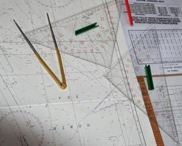 Nach(t)gedanken: Die Sache mit dem Traumschiff - Kultergut oder einfache Firmenpleite?