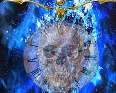 Destiny - Time