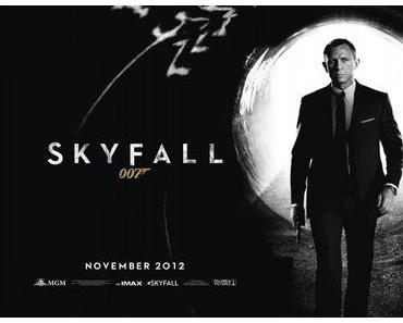 Film- und Serienhighlights: Januar