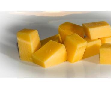 Tag der Käseliebhaber – der amerikanische National Cheese Lovers Day