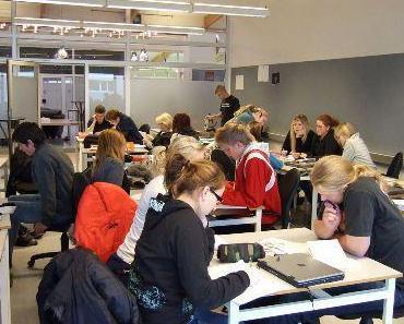 Bildungspolitik: Allianz-Policen statt Friedrich Schiller