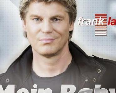 Frank Lars - Mein Baby 2k15