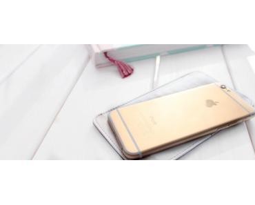 iPhone 6 – Meine ersten Eindrücke