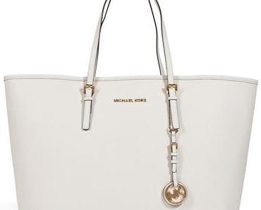 Looking for: Handtasche