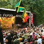 Veranstaltungen und Feste in Osnabrück, 2. Halbjahr 2015