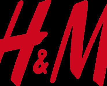 Modegeschichte - H&M