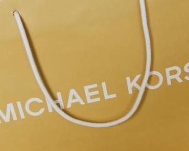 Michael, What?