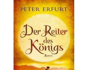 Ein spannender Abenteuerroman nicht nur für Jugendliche