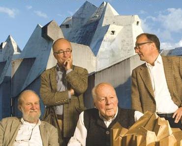 Die Böhms — Architektur einer Familie