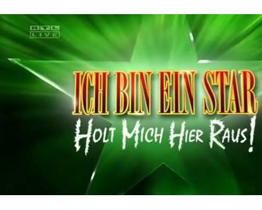 TV Wahnsinn: ICH BIN EIN STAR - HOLT MICH HIER RAUS - Tag 9
