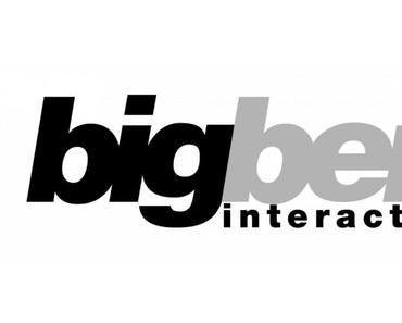 Bigben Interactive: Brandneue NACON-Zubehör-Linie für PC ist ab sofort im Handel erhältlich