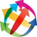 FileMaker startet neue FileMaker-Community