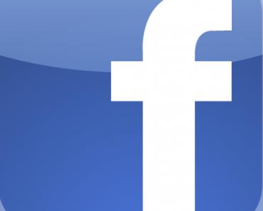 Facebook AGB – Ab heute neue Änderungen