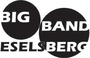 Es kann nicht nur Arbeit geben: Die Big Band Eselsberg sucht wieder neue Mitglieder