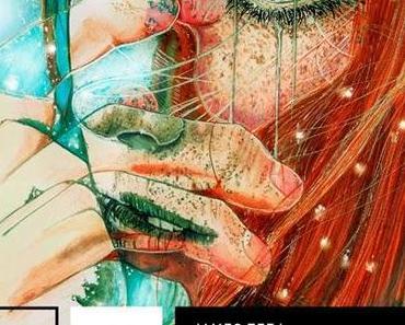 Release Empfehlung: James Teej - Moonstalker EP