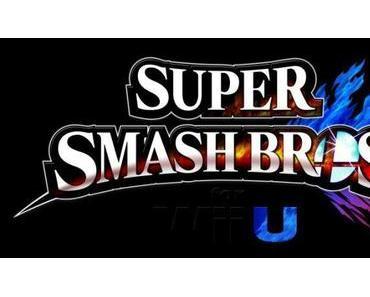 Nintendo veranstaltet offizielles Super Smash Bros. + amiibo-Turnier