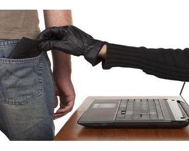#CYBERKRIMINALITÄT:ein Test für Ihre Sicherheit!