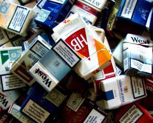 Warum ich froh bin, dass ich nicht mehr rauchen muss