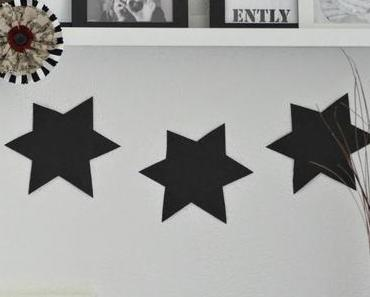 Inspiration - Deco - Wall - Prints - DIY