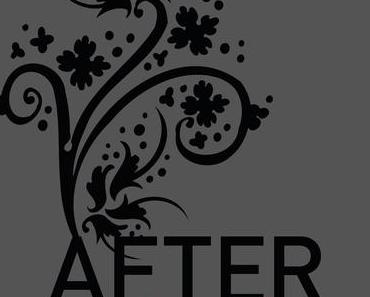 Rezension: After Passion von Anna Todd