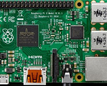 Raspberry Pi 2 – Oft gestellte Fragen und Antworten zusammengefasst