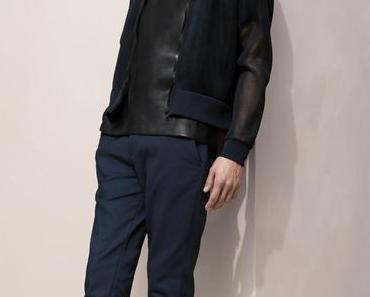 H&M Männer Kollektion Frühling/Sommer 2015