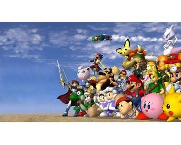 Nintendo's Creator Programm – läuft schlecht an