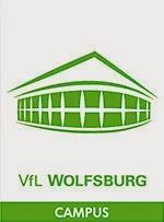 Der Kracher: Studiere Sportmanagement direkt beim Fussball - Bundesligisten VfL Wolfsburg!
